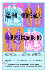Ideal Husband Program-page001