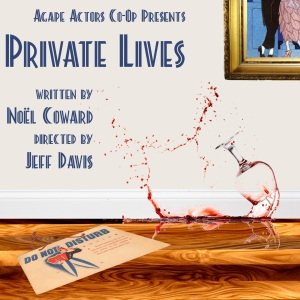 Private Lives Logo -2